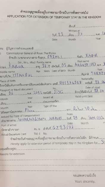 taylandda-bir-aydan-fazla_0003_Layer 5